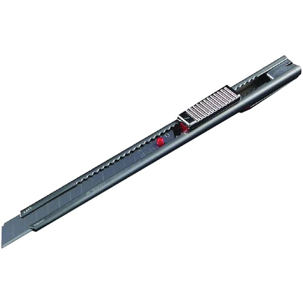 Install Bay(R) GT027 NT Pro A-1 Red Dot Knife