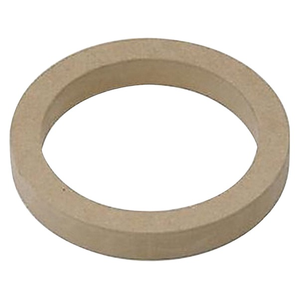 "Install Bay(R) SR12 MDF Speaker Ring (12"" x .75"")"