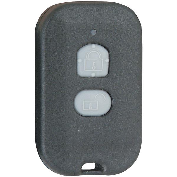 MiLocks(R) RM-RF Extra Remote