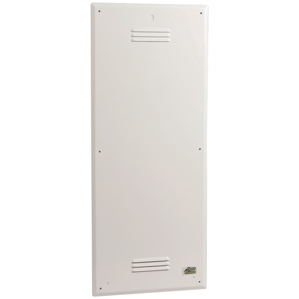"""OpenHouse(R) HC36A 36"""" Enclosure Cover for OHSH336"""