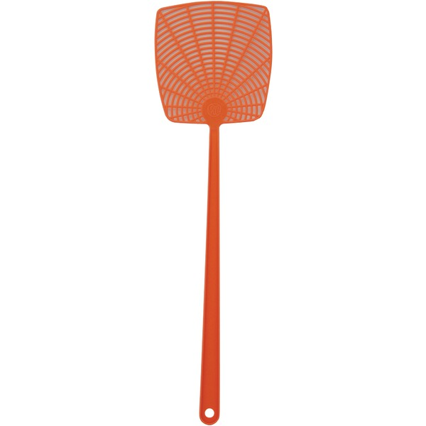 PIC(R) 274-INN Plastic Fly Swatters