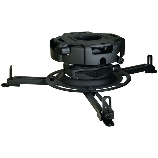 Peerless-AV(R) PRG-UNV Precision Gear Projector Mount