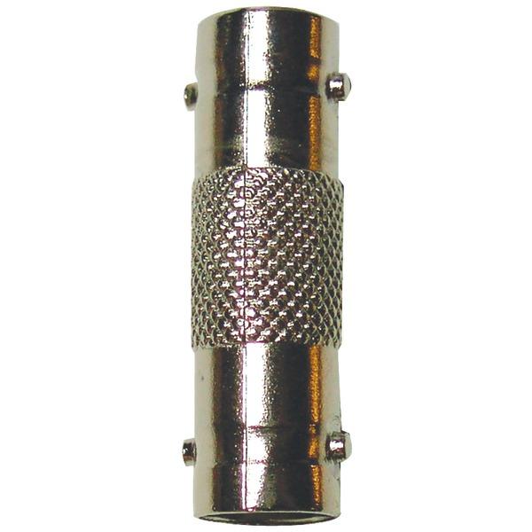 Axis(TM) PET10-0324 BNC Coupler
