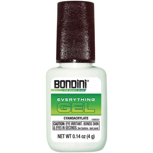 Bondini(R) 789-6 Bondini(R) Everything Gel