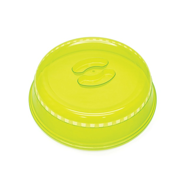 Starfrit(R) 80499-006-0000 Microwave Food Cover