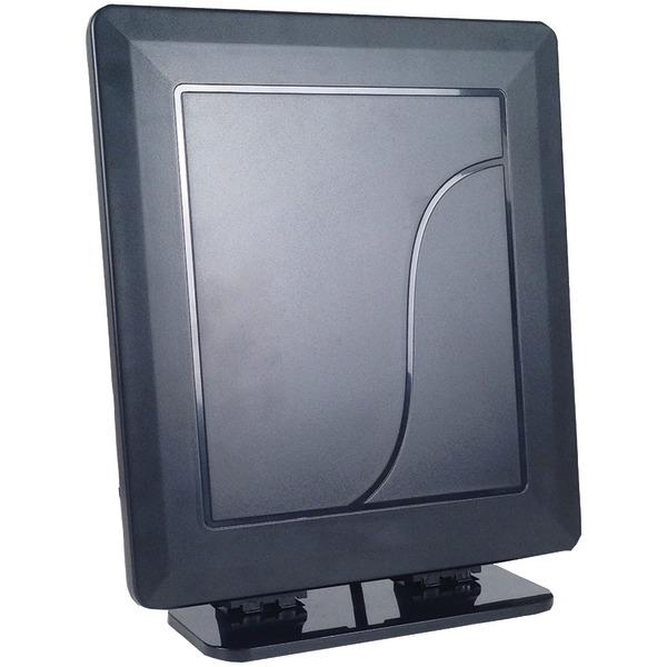Supersonic(R) SC-611 HDTV Digital Indoor Antenna