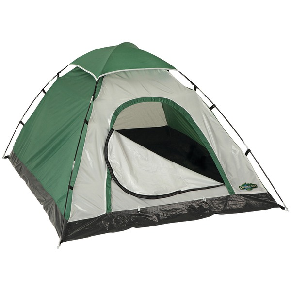 Stansport(TM) 2155 Adventure Backpackers Dome Tent