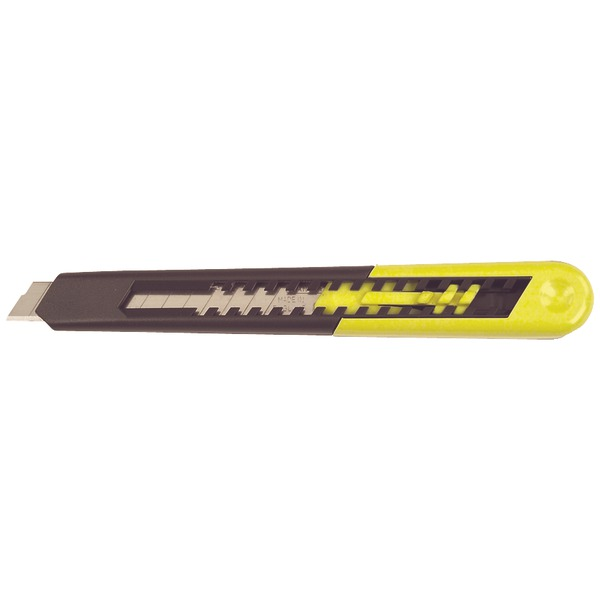 STANLEY(R) 10-150 9mm Quick-Point(TM) Knife