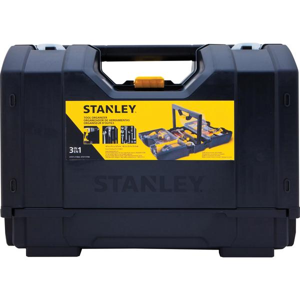 STANLEY(R) STST17700 3-in-1 Tool Organizer