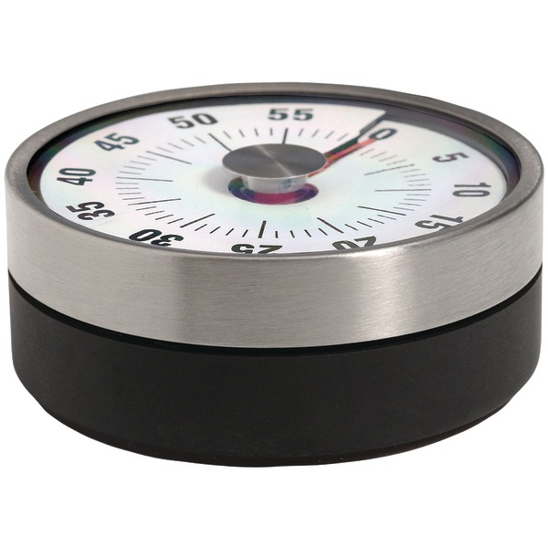 Taylor(R) Precision Products 5874 Mechanical Indicator Timer