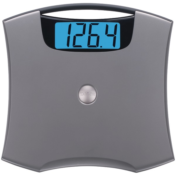 Taylor(R) Precision Products 740541032 7405 Digital Scale