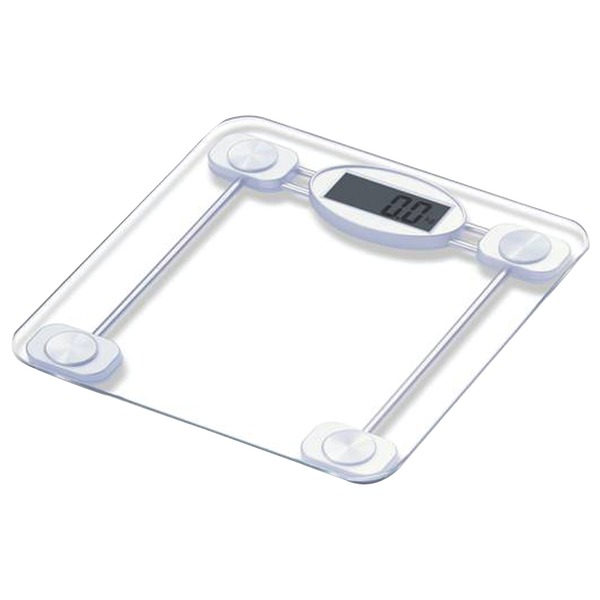 Taylor(R) Precision Products 75274192 7527 Digital Glass Scale