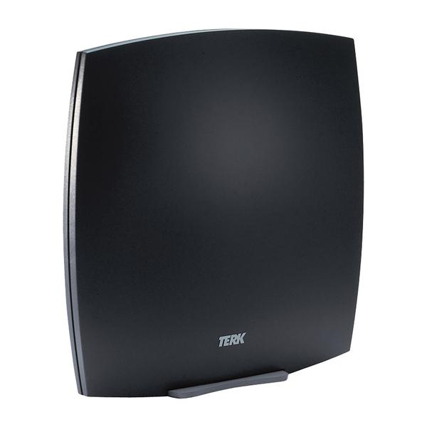 TERK(R) FM+ Omnidirectional Indoor FM Antenna