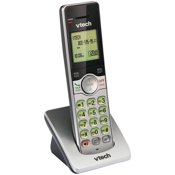 VTech(R) VTCS6909 Accessory Handset for VTECS6949
