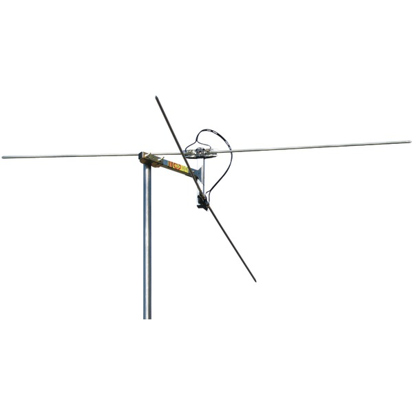 Winegard(R) HD-6010 HD Radio(TM) FM Antenna