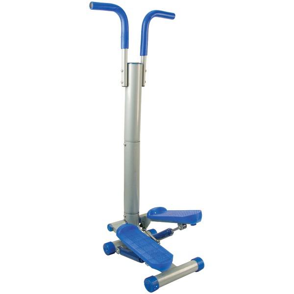 HealthMate(TM) 2273 Mini Stepper with Meter