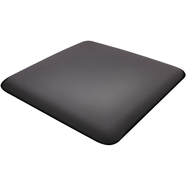 Wagan Tech(R) 9111 RelaxFusion(TM) Standard Seat Cushion