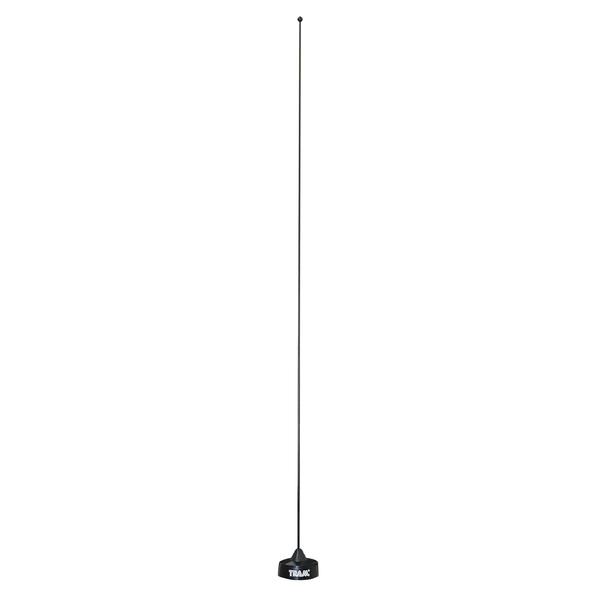 Tram(R) 1121-B 150MHz-162MHz Pretuned NMO Antenna