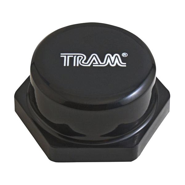 Tram(R) 1290 NMO Rain Cap